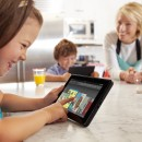 Top 5 Educational IOS Apps For Children