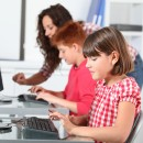 Safe Social Networking Sites for Kids