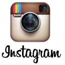 Follow SchoolHub On Instagram